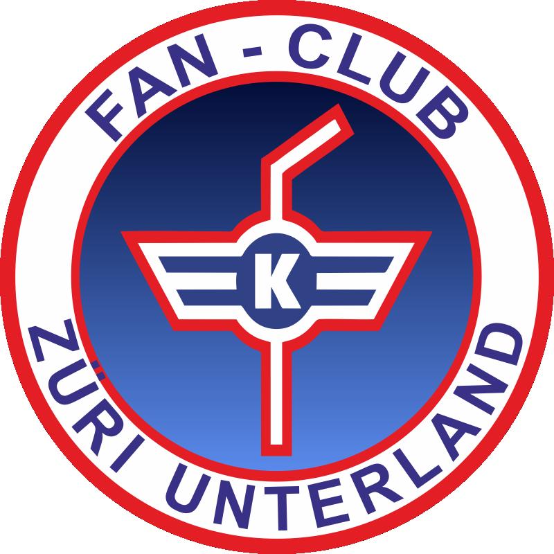 EHC Kloten Fanclub Züri Unterland