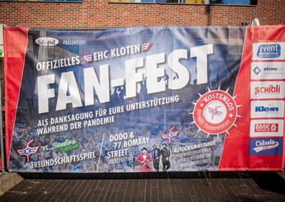 Fanfest 5.September